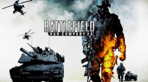 Review: Battlefield Bad Company 2