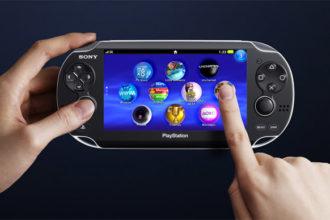 PS Vita - como liberar troféus