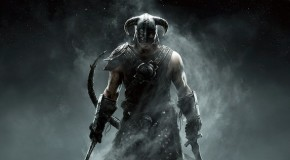 Requisitos mínimos de The Elder Scrolls V: Skyrim