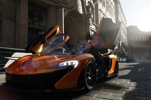 Review: Forza Motorsport 5