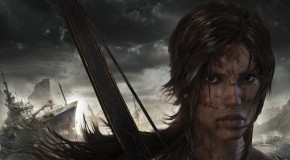 Tomb Raider: requisitos mínimos de sistema