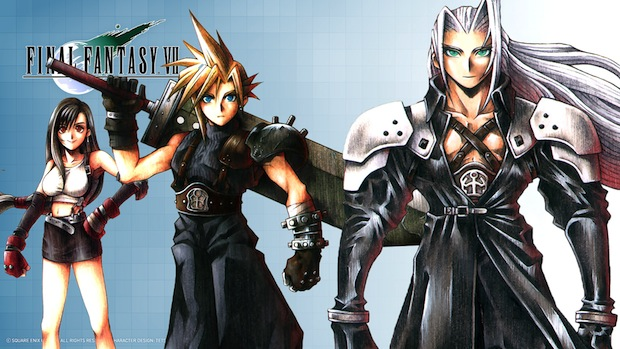 Jogo final fantasy 9 para pc download
