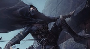 Thief: Eidos Montreal revela os requisitos de sistema