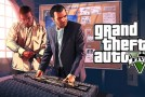 Review: GTA V