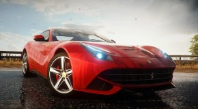 Need for Speed Rivals tem trailer com gameplay divulgado