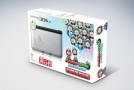Mario and Luigi: Dream Team vem junto com 3DS XL em 'bundle'