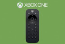 Amazon 'revela' o controle remoto do Xbox One