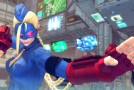 Ultra Street Fighter 4: Capcom apresenta a personagem Decapre