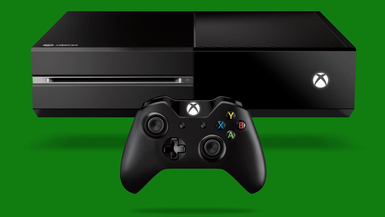 Xbox One tem Upload Studio