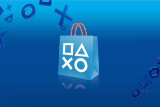 PS Store brasileira