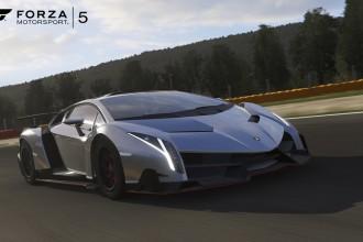 LamborghiniVeneno-01-WM-Forza5-DLC-HotWheels-July-jpg