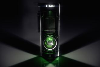 GTX Titan X