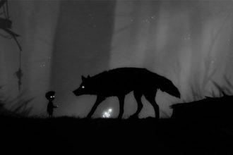 Limbo na PS Plus