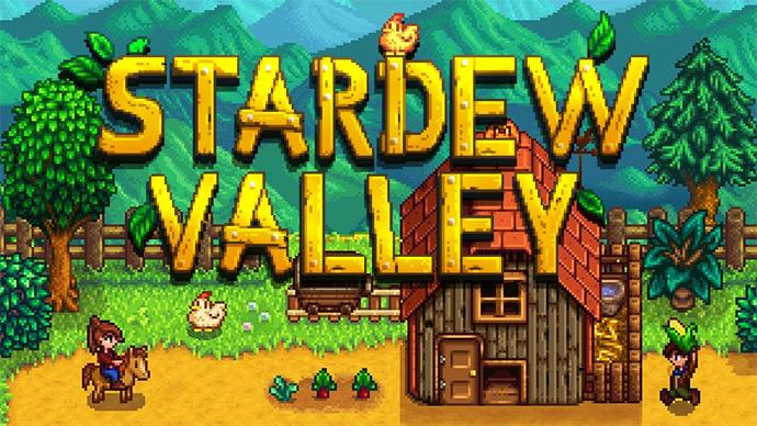 how to get stardew valley mac