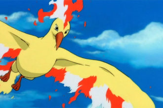 Pokémon GO - Pokémon Appraisal