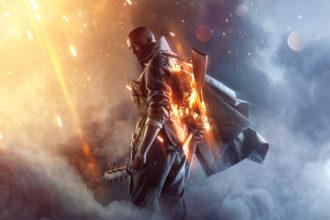 Battlefield 1 no PC