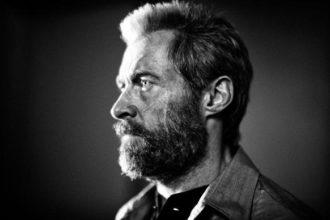 Logan, novo filme do Wolverine