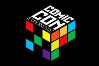 CCXP 2016