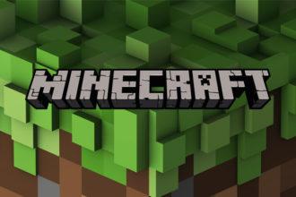 Jogos tipo Minecraft