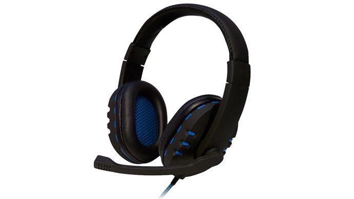 OEX Headset Bit