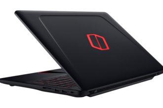 Samsung notebook gamer Odyssey