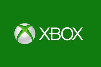 Xbox com Xbox Live