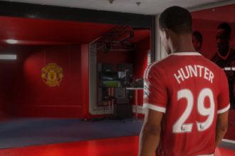 FIFA 18 terá modo jornada de novo