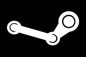 Linux no Steam