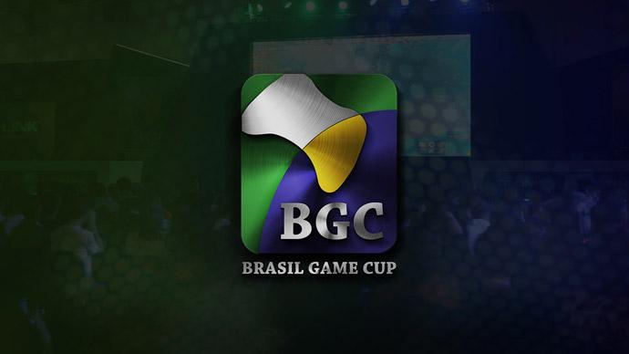 BGC Rio