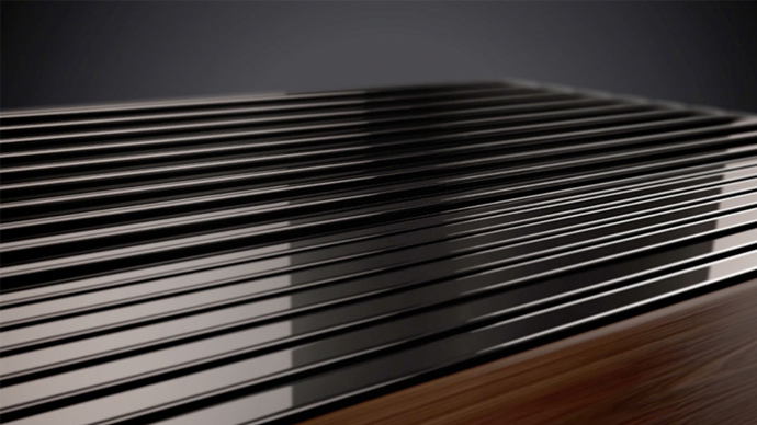 Ataribox da Atari