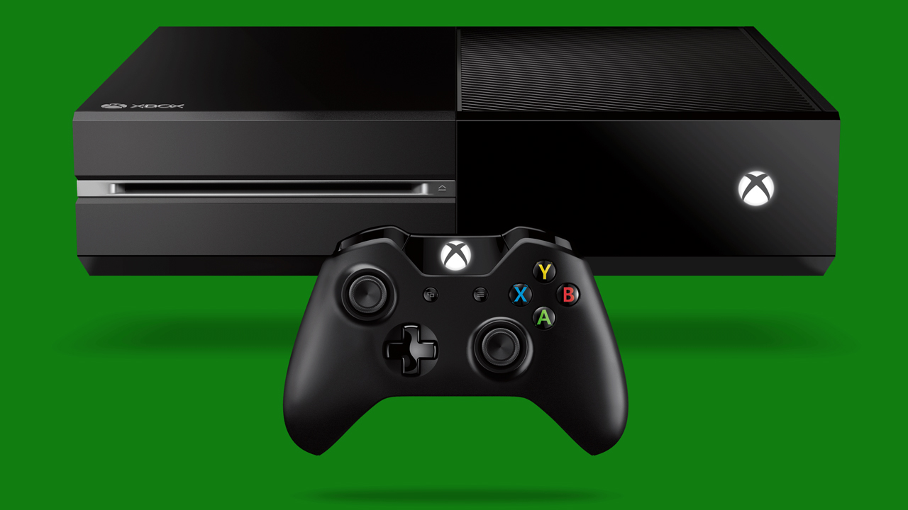Xbox One tem Upload Studio