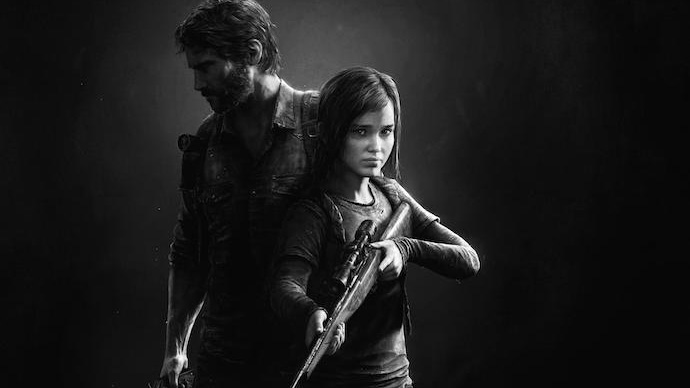 The Last of Us Remasterizado (PS4)