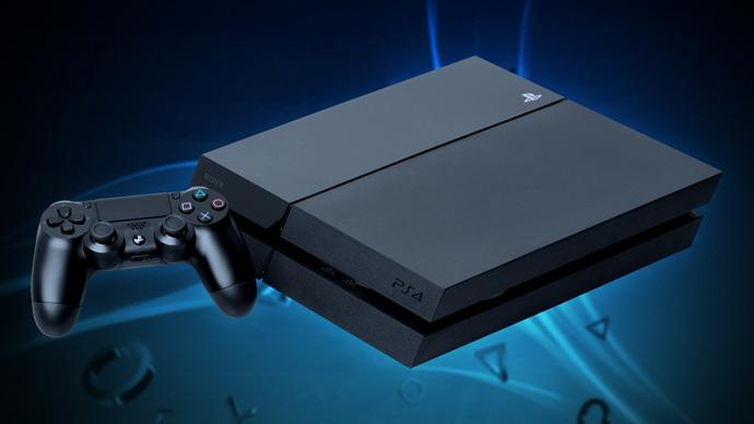 PS4 ganha stream via Youtube
