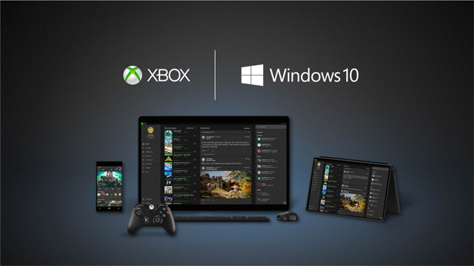 Como gravar gameplay no Windows 10