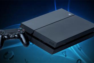 PS4 no PC com remote play