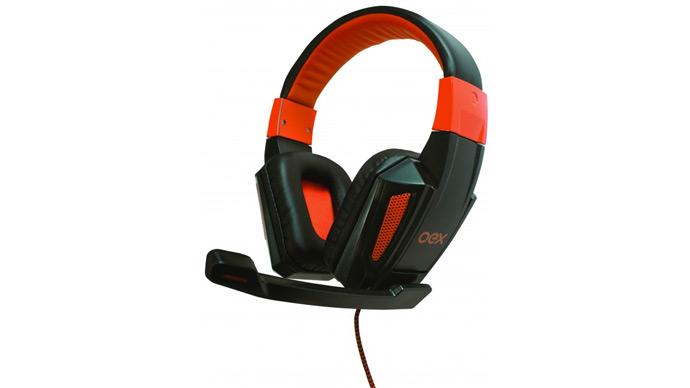 OEX Headset Combat