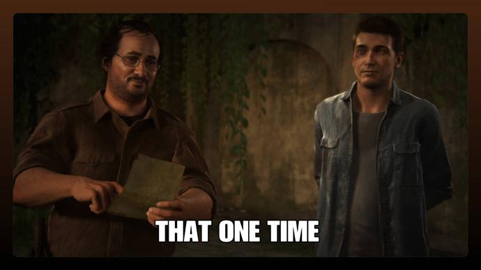 PS4 - meme com Sharefactory