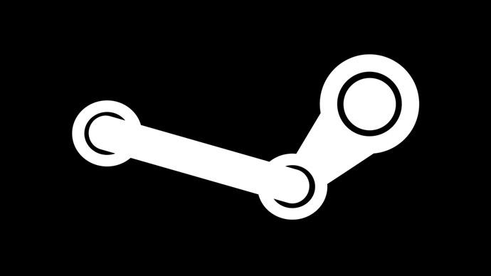 Linux no Steam