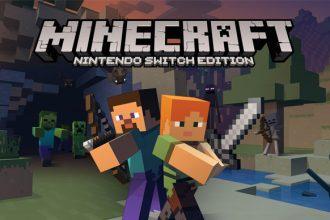 Minecraft não roda em 1080p
