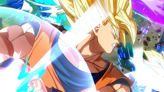 Dragon Ball FighterZ ganha torneio mensal e modo cooperativo na quarta (9)