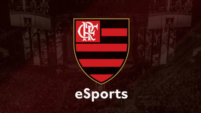 Flamengo eSports no League of Legends