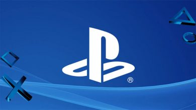 PSN - My PlayStation