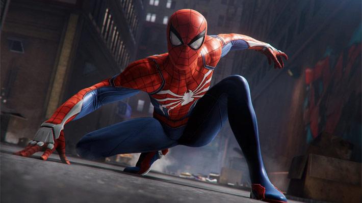 E3 2018 | Sony revela destaques e hora da conferência