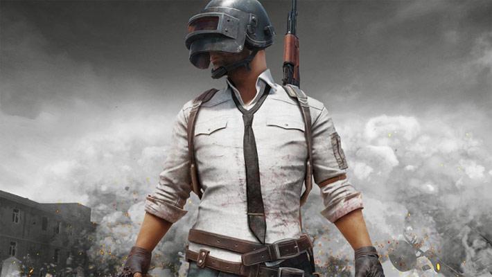 PUBG e PES 2019 estão de graça no Xbox One   Videogame Mais